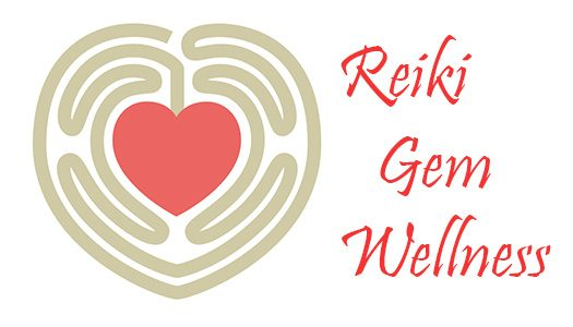 Reiki Gem Wellness